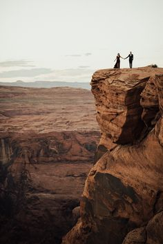 Horseshoe Bend Engagement Session - Page AZ - elopement photographers - adventure photography - The Rowlands Photography and Filmmaking