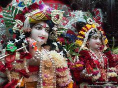 http://harekrishnawallpapers.com/sri-sri-radha-giridhari-close-up-iskcon-mira-road-wallpaper-020/