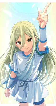 Human Figure Drawing, Manga Drawing, Inazuma Eleven Axel, Byron Love, Deidara Wallpaper, Chibi, Go Wallpaper, Gothic Anime, Fan Art