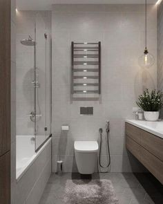 Check out this significant graphic and also look at the here and now relevant information on House Bathroom Ideas Bathroom Niche, Bathroom Photos, Bathroom Renos, Bathroom Storage, Bathroom Colors, Bathroom Ideas, Bathroom Design Small, Bathroom Interior Design, Home Interior