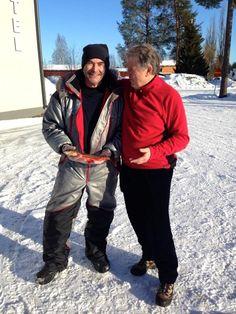 (1) Tweets about #cswarcticcircle hashtag on Twitter Arctic Circle, Hashtags, Bomber Jacket, Winter Jackets, Twitter, Fashion, Winter Coats, Moda, La Mode