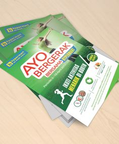 Anlene Calcium Fair Hypermart  Client: Fonterra Indonesia For more design/pictures: http://ift.tt/2qVNOCx