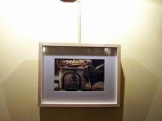 AVATARTE: MANUEL BUENDIA: Exposición en el Hotel Lusso Infan...