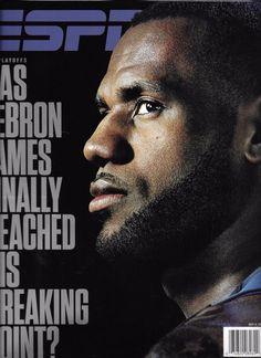 14 Best LeBron James images in 2019 | King james, James d