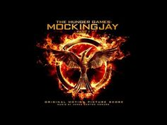 THE HANGING TREE (FULL STUDIO VERSION) - The Hunger Games: Mockingjay Pa...