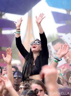 Coachella Festival, Concerts, Edm, Festivals, Festival Party