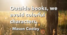 Genealogy ebooks, guide books, historic books and so much Brighten Your Day, Guide Book, The Outsiders, Ebooks, Neon Signs, Quotes, Qoutes, Dating, Quotations