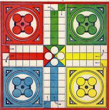 board games - Google Search