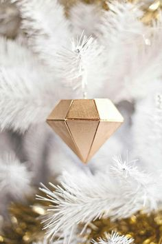 decoration for #ChristmasTree