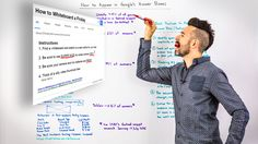 How to appear in answer boxes Content Marketing, Online Marketing, Digital Marketing, Whiteboard Friday, Random Web, Website Optimization, Social Media Engagement, Search Engine Marketing, Marketing Techniques