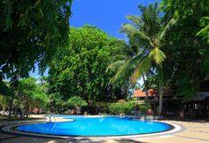 Resort Spa, Beach, Outdoor Decor, Home Decor, Decoration Home, The Beach, Room Decor, Beaches, Home Interior Design