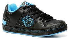 Five Ten Danny stunt-riding shoe. $135.