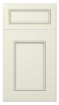 Kitchen Cabinet Door update cabinet dooradding molding | diy to try | pinterest