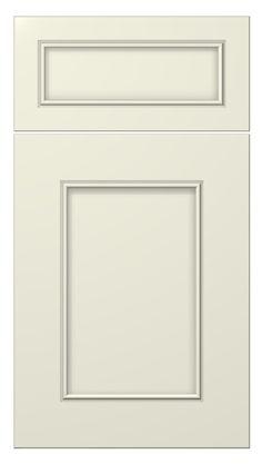 Kitchen cabinets on pinterest kitchen cabinet doors for Buy white kitchen cabinet doors