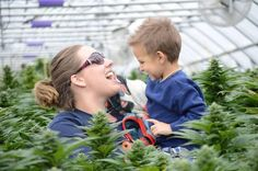 """""""Medical Marijuana Helped Save This Child From #Cancer http://dld.bz/dUe6N #marijuana #cannabis #MME #Cancer"""