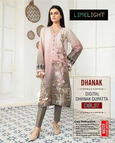Pakistani Fashion Casual, Pakistani Dresses Casual, Shoes World, White Fabrics, Formal Wear, Ready To Wear, Kimono Top, Coat, How To Wear