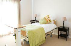Helderberg Manor - Assisted Living (Room1) .