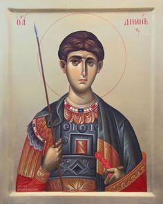 Byzantine Icons, Orthodox Christianity, Saint George, Orthodox Icons, Close Image, Mosaic Art, Japanese Art, Fairy Tales, Disney Characters