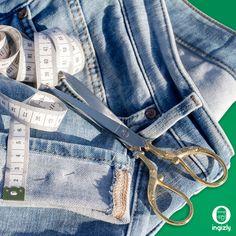 per la vendita: adidas yzy 350 pb 41 per 290 di abbigliamento