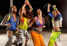 Zumba-Fitness-Party.jpg (1442×983)