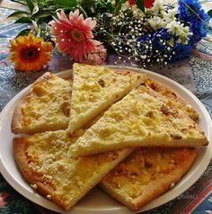 Sweet Recipes, Cake Recipes, Russian Recipes, Sweet Cakes, Kefir, Food Art, Food And Drink, Veggies, Ale
