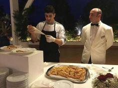 Paestum congresso chef (15) Chef Jackets