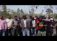 Spectac & Amiri (@Clare Jenkiins @BeatsBaby) feat. Najee » I Grew Up [Official Video]