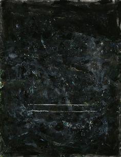 Black Night, Deep Purple - Michael Cina Art