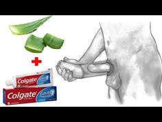How to Make Your Banana Bigger Using Aloe Vera And Toothpaste Secret Tip to Be A King in 3 Hours Health And Beauty Tips, Health And Nutrition, Aloe Vera, Personal Development, Youtube, Make It Yourself, Reading, Banana, King