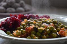 https://vegantini.wordpress.com/2017/03/10/pranz-vegan-delicios-mazare-cu-legume-si-salata-de-sfecla-rosie-cu-limeta/