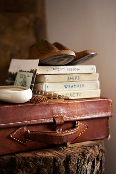 Stuff he never forgets  #forhim #travel #bagage