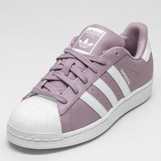 adidas superstar dames kleur
