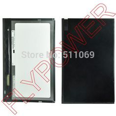 For Asus Transformer Pad ME301 ME301T TF301 TF301T lcd display screen by free shipping  — 2765.3 руб. —