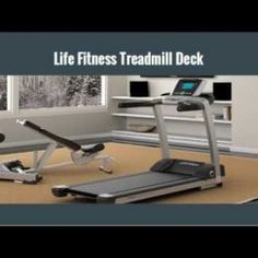 We are a leading fitness treadmill deck repair services provider in Montreal. We offer the most home repair services. Our technicians are trained to r