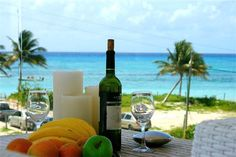 Vacation rentals || Image Source: http://www.playa-rentals.com/images/vacation_rental_playadelcarmen.jpg