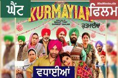 hollywood movie hindi 2019 download free