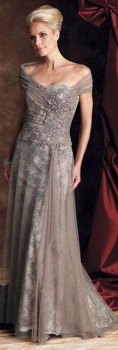 9542f2e2405 vestido longo para mãe do noivo ou noiva