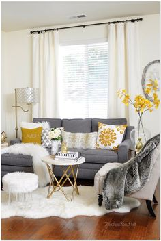 How to Decorating Small Apartment Ideas on Budget - The Urban Interior