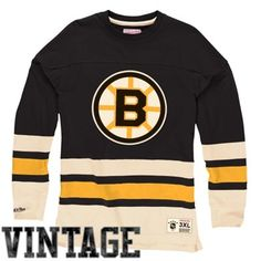 A baltimore clippers 1962 63 jersey the a h l clippers for Boston bruins vintage shirt