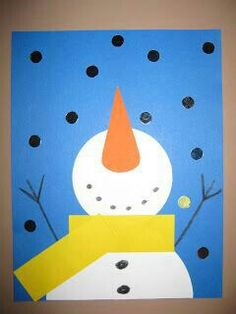 """bulletin boards Read It Again!: Snow fun at Story Time Use for bulletin board, with """"Snow is falling, books are calling"""". Christmas Bulletin Boards, Christmas Classroom Door, Preschool Bulletin Boards, Preschool Christmas, Classroom Crafts, Christmas Art, Preschool Crafts, Winter Bulletin Boards For School Hallways, Snow Fun"""