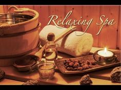 Shastro - Relaxing music (YouTube)