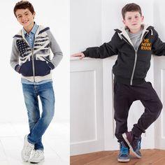 L'Influence de la mode vestimentaire sur les adolescents