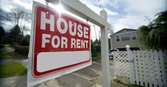 Renting out your home? 9 expenses you can write off