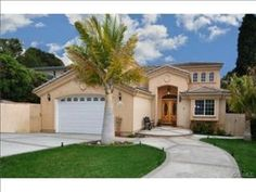 Epic  S Anchovy Ave San Pedro CA is a sq ft bed bath home sold in San Pedro California
