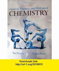 2408 best fundamentals of art images on pinterest art kids fundamentals of general organic biological chemistry 9780132210911 john mcmurry isbn fandeluxe Images