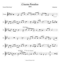 Cinema+Paradiso+Flauta-1.png (1500×1600)