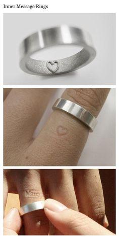 Alianza original. #tatoo #love