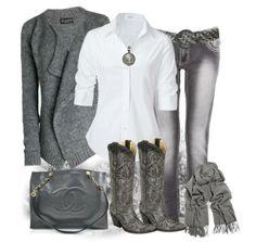 LOLO Moda: Chic clothes for women