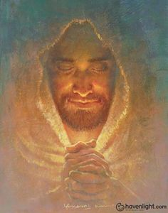 Jesus Christ Painting, Jesus Art, Images Of Christ, Pictures Of Jesus Christ, Christian Artwork, Peace Of God, Jesus Cristo, Pictures To Paint, Large Art