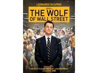 The Wolf of Wall Street #DVD